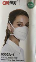 10PCs, Individual Bag, Particulate Respirator KN95 N95 FFP2 CE 10 PCs Foldable Face Mask