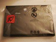 """Lenovo ThinkPad X1 Yoga 4th Gen i7-8665U 16GB 512GB 14"""" FHD 3Y-WNTY"""